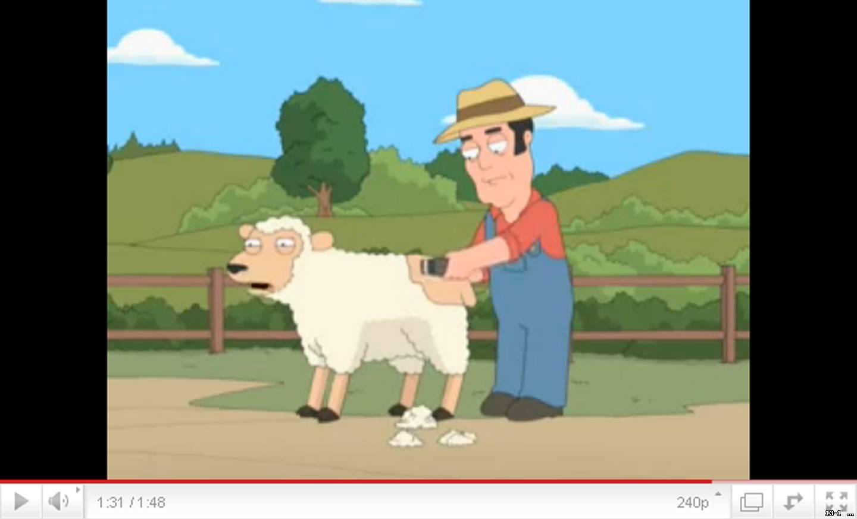 Трахни овечку игра онлайн бесплатно 12 фотография